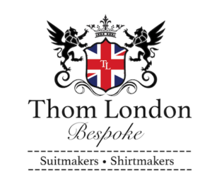 Thom-London-Logo-Home-Page